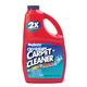 Rug Doctor 4029 48 oz. Oxy Steam Carpet Cleaner