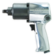 Ingersoll Rand 231C 231 Series 1/2 in. Drive Air Impact Wrench