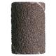 Dremel 438 1/4 in. 120 Grit Sanding Band 6-Pack
