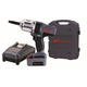 Ingersoll Rand W7250-K1 20V 3.0 Ah Cordless Lithium-Ion 1/2 in. High Torque Impact Wrench with Extended Anvil