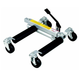 OTC Tools & Equipment 1580 1,500 lbs. Easy Roller