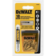Dewalt DW2058CS 18-Piece Compact Magnetic Drive Guide Set