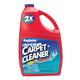 Rug Doctor 4030 96 oz. Oxy Steam Carpet Cleaner