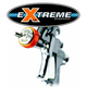Iwata 5673 1.4mm Extreme Basecoat Air Spray Gun with 1000mL Cup