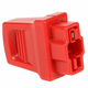 Greenworks 29463 Red Safety Key for Mowers