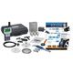 OTC Tools & Equipment 3833M13 2013 Tire Pressure Monitor Master Kit