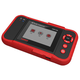 LAUNCH 301050118 CReader OBD2 Professional Scan Tool