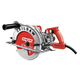 Skil SPT70WM-22 Sawsquatch 15 Amp 10-1/4 in. Magnesium Worm Drive Circular Saw