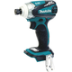 Makita XDT01Z 18V LXT Cordless Lithium-Ion Brushless 3-Speed Impact Driver (Bare Tool)