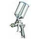 Iwata 5640 1.3mm Gravity Feed HVLP Air Spray Gun
