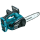 Makita XCU02Z 18V X2 36V Cordless LXT Lithium-Ion Chainsaw (Bare Tool)