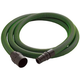 Festool 452880 1 in. x 16.5 ft. Antistatic Suction Hose