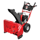 Troy-Bilt 31AM66P3766 243cc 26 in. Two-Stage Electric Start Snow Thrower