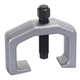 OTC Tools & Equipment 5056 Slack Adjuster Puller