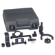 OTC Tools & Equipment 6488 Ford Cam Tool Kit