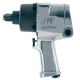 Ingersoll Rand 261 261 Series 3/4 in. Drive Air Impact Wrench