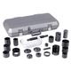 OTC Tools & Equipment 6530 Ball Joint Super Set