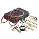 OTC Tools & Equipment 6550 Master Fuel Injection Kit