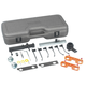 OTC Tools & Equipment 6688 GM In-line 6 or V6 Cam Tool Set