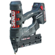 SENCO 6E0001N Fusion F-18, 18V Cordless 18 Gauge 2-1/8 in. Brad Nailer