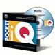 NEXIQ Technologies 883048U Pro-Link iQ Light and Medium Truck (LMT) Software Update