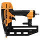 Factory Reconditioned Bostitch BTFP71917-R Smart Point 16-Gauge Finish Nailer Kit