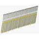 SENCO GD25AABSN 11.5 Gauge x 2 - 12 in. Electro-Galvanized FRH Nail (5,000-Pack)