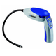 Mastercool 55100 Electronic Leak Detector