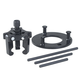 OTC Tools & Equipment 6284 Chrysler Harmonic Balancer Puller Set