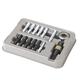 OTC Tools & Equipment 6505 Master Harmonic Balancer Installer