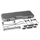OTC Tools & Equipment 6686 GM Northstar V8 Cam Tool Set