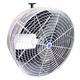 Versa-Kool VK24 24 in. Deep Guard Circulation Fan