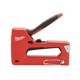 Milwaukee 48-22-1010 18-Gauge Stapler