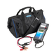 Midtronics MDX-650P Battery and Electrical System Analyzer with Built-In Printer