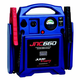 Jump-N-Carry 660C 12V 1,700 Amp CEC Battery Jump Starter