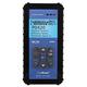 Innova 31003 CarScan Diagnostic Tool