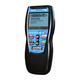 Innova 3100 CanOBD2 Diagnostic Tool
