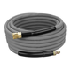 Ariens 786008 50 ft. 5/16 in. Steel Braided Pressure Washer Hose for 986 Series Pressure Washers