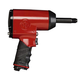 Chicago Pneumatic CP749-2 1/2 in. Drive Super Duty Air Impact Wrench with 2 in. Extension