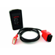 Autel MAXISYS-VCI Bluetooth VCI for MaxiSYS Diagnostic Systems