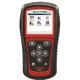 Autel TS501 Diagnostic & Service Tool