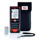 Leica 822820 Laser Distance Measurer Kit