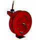 ATD 31166 3/8 in. x 50 ft. Retractable Air Hose Reel