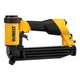 Dewalt DW450S2 16-Gauge 1 in. Crown 2-1/2 in. Wide Crown Lathing Stapler