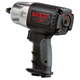 AIRCAT 1150 1/2 in. Killer Torque Composite Air Impact Wrench