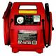 ATD 5922 12V 22 Ah Battery Jump Starter with Light