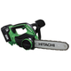Hitachi CS36DLP4 36V Cordless Lithium-Ion 12 in. Chainsaw (Bare Tool)