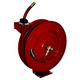 ATD 31167 1/2 in. x 50 ft. Retractable Air Hose Reel