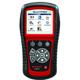 Autel TS601 OBDII Diagnostic & Service Tool