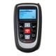 Bartec USA WRT500 Premium TPMS Diagnostic & Service Tool